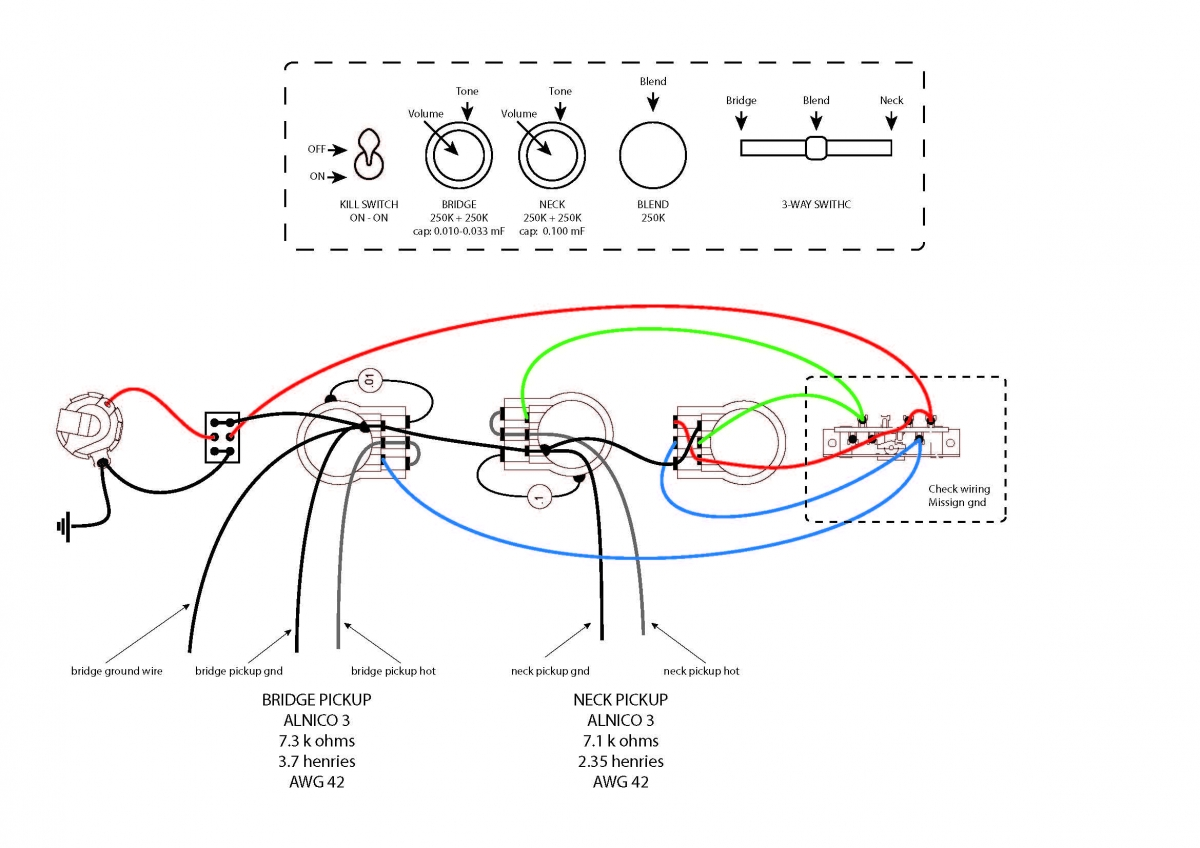 Superb Fender Squier Telecaster Wiring Diagram Wiring Library Wiring Cloud Itislusmarecoveryedborg