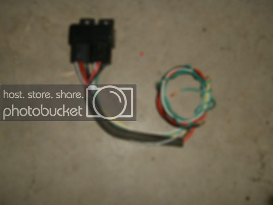 Fine Figured It Out Remote Start For Honda Eu3000Is Wiring Cloud Licukaidewilluminateatxorg