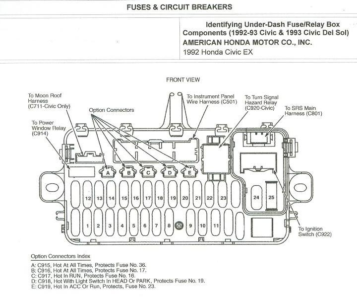 Brilliant 2002 Honda Civic Wiring Diagram Basic Electronics Wiring Diagram Wiring Cloud Uslyletkolfr09Org