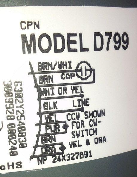Fine Fasco Wiring Diagrams Circuit Diagram Template Wiring Cloud Monangrecoveryedborg