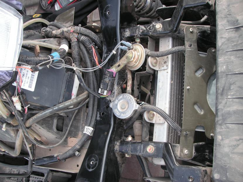 2008 polaris fuse box kc 4127  polaris 500 efi wiring diagram get free image about  polaris 500 efi wiring diagram get free