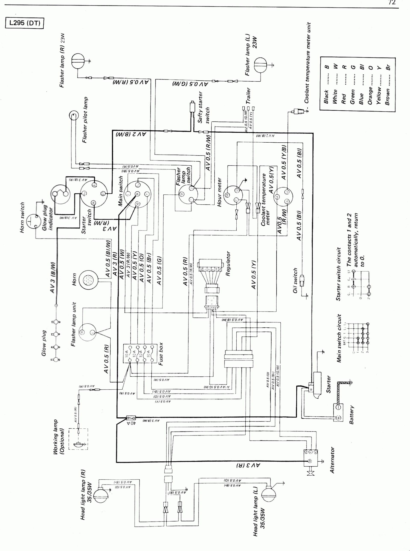 xz_4417] 900 kubota tractor wiring diagrams download diagram  atota seme elinu cran xolia mohammedshrine librar wiring 101