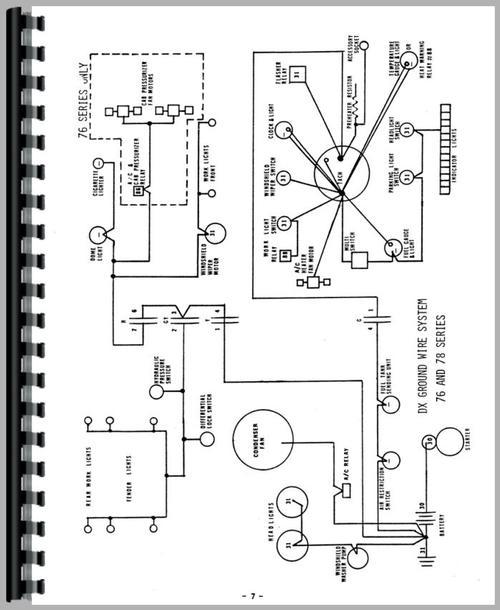[DIAGRAM_5LK]  SD_0350] Valeo Deutz Alternator Wiring Diagram Free Diagram | Deutz Alternator Wiring Diagram Free Download |  | Ponol Kumb Sarc Umng Mohammedshrine Librar Wiring 101