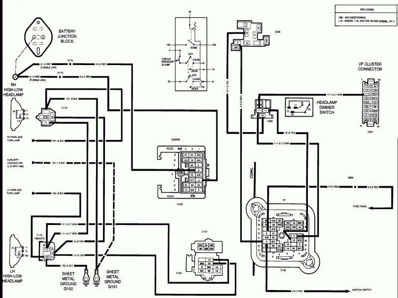 toyota belta wiring diagram  wiring diagram wavecentralb