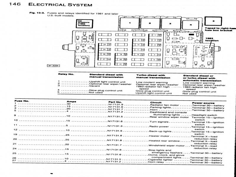 2002 jetta radio fuse diagram lr 0476  2007 vw jetta fuse box diagram 2002 jetta battery fuse  vw jetta fuse box diagram 2002 jetta