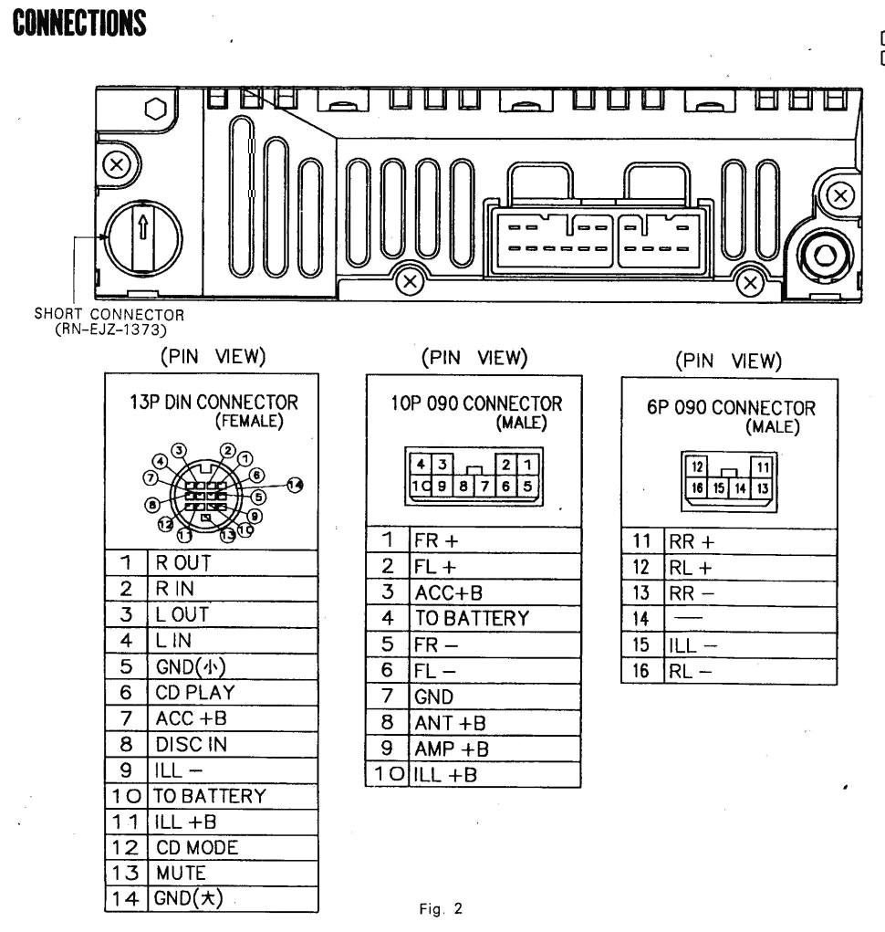 2006 Saturn Ion Radio Wiring Diagram from static-resources.imageservice.cloud