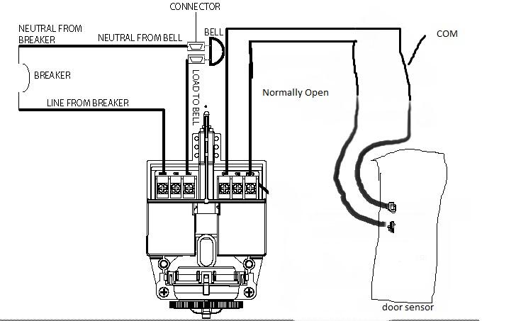 AH_1753] Alarm Flow Switch Wiring Diagram Get Free Image About Wiring  Diagram Wiring DiagramAstic Capem Mohammedshrine Librar Wiring 101