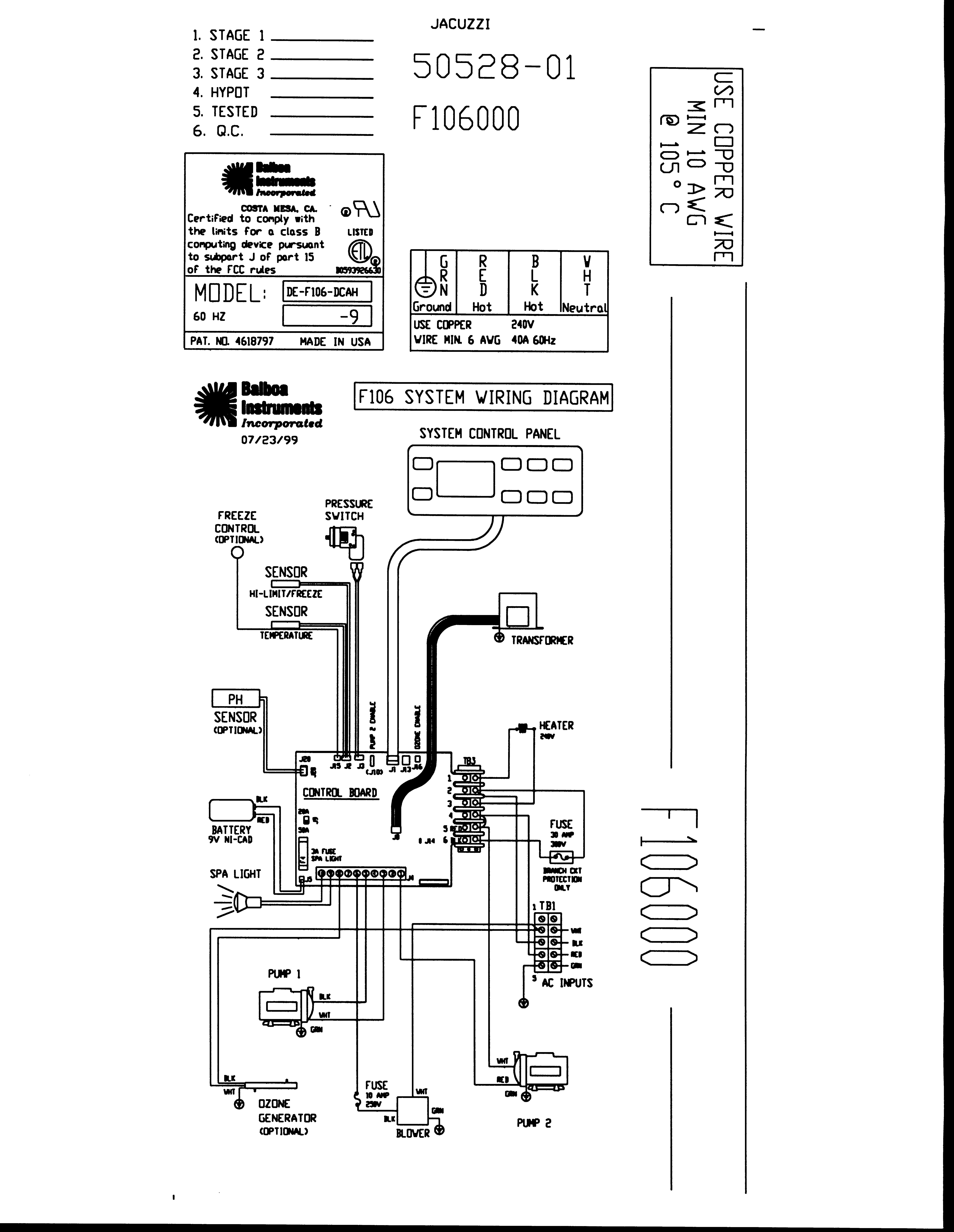 Spa Hydro Quip Wiring Diagram - Harness Kenwood Wiring Kdc 3021 -  landrovers.2020ok-jiwa.jeanjaures37.fr | Hydro Quip Wiring Diagram |  | Wiring Diagram Resource