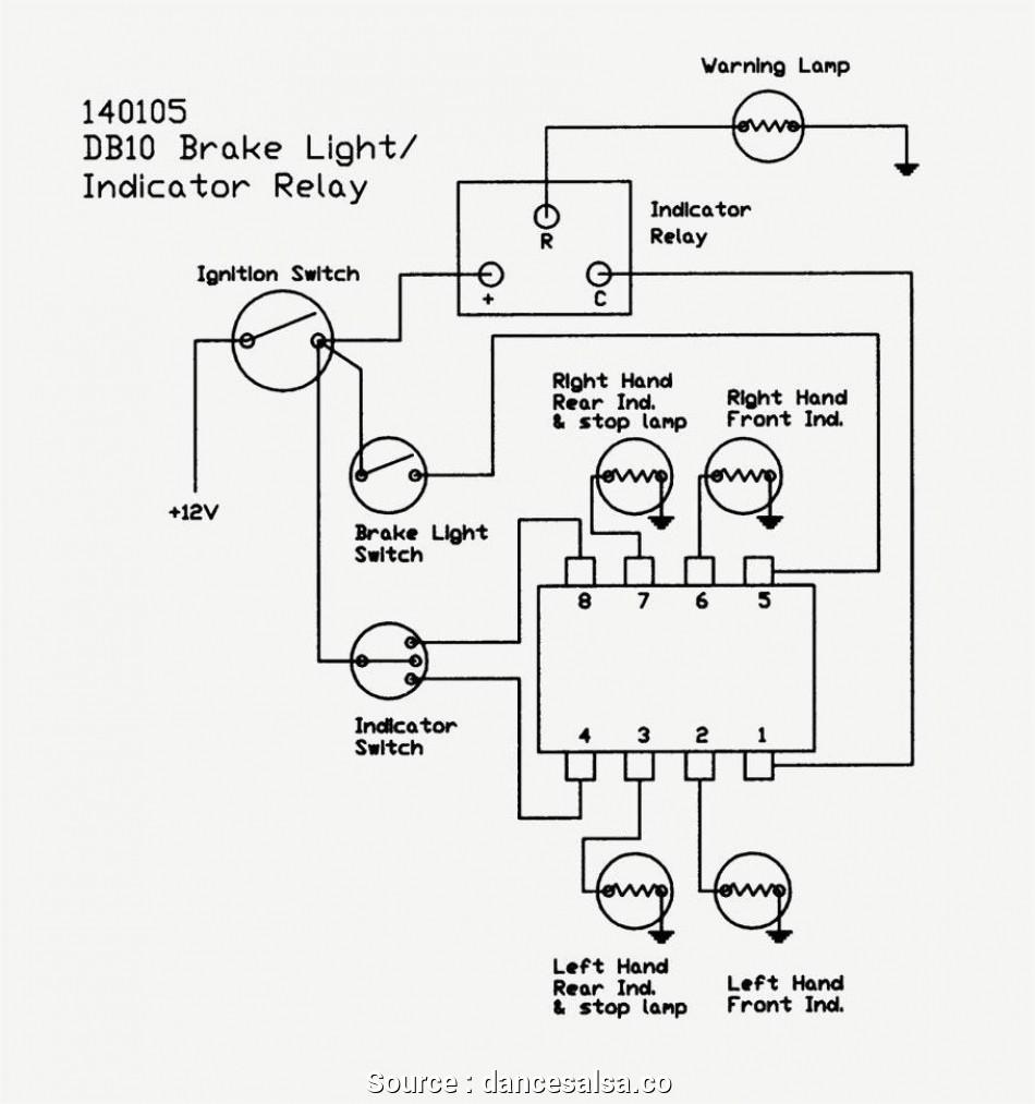 Hpm Switch Wiring Diagram 1996 Ford F 350 Radio Wiring Diagram For Wiring Diagram Schematics