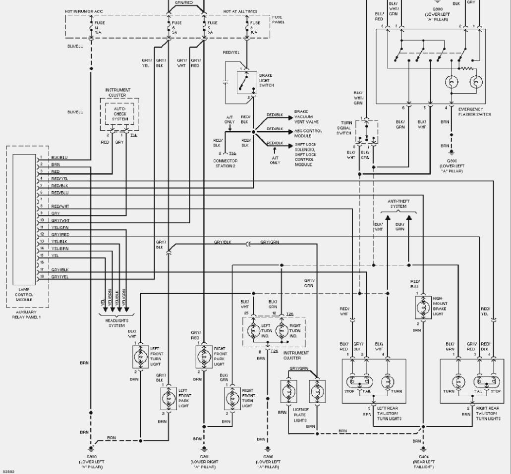 Audi A6 Wiring Diagram Throttle Control Module Wiring Diagrams Regular A Regular A Miglioribanche It