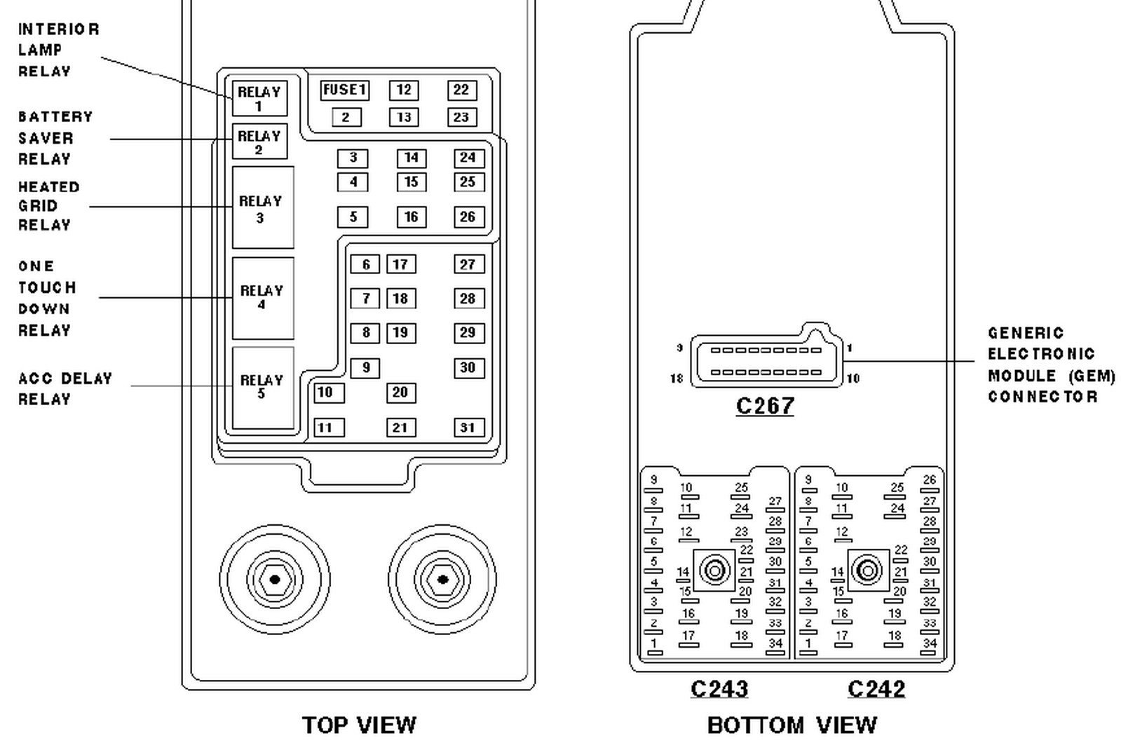 2000 Ford Expedition Radio Wiring Diagram from static-resources.imageservice.cloud