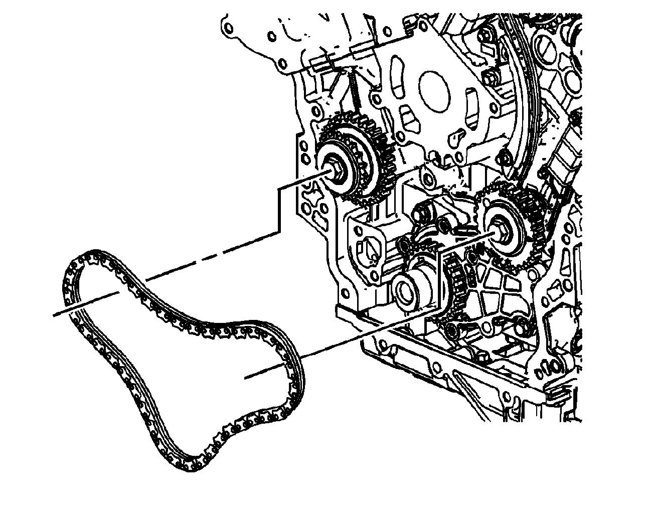 Vt 4200 2008 Suzuki Forenza Engine Diagram Wiring Diagram