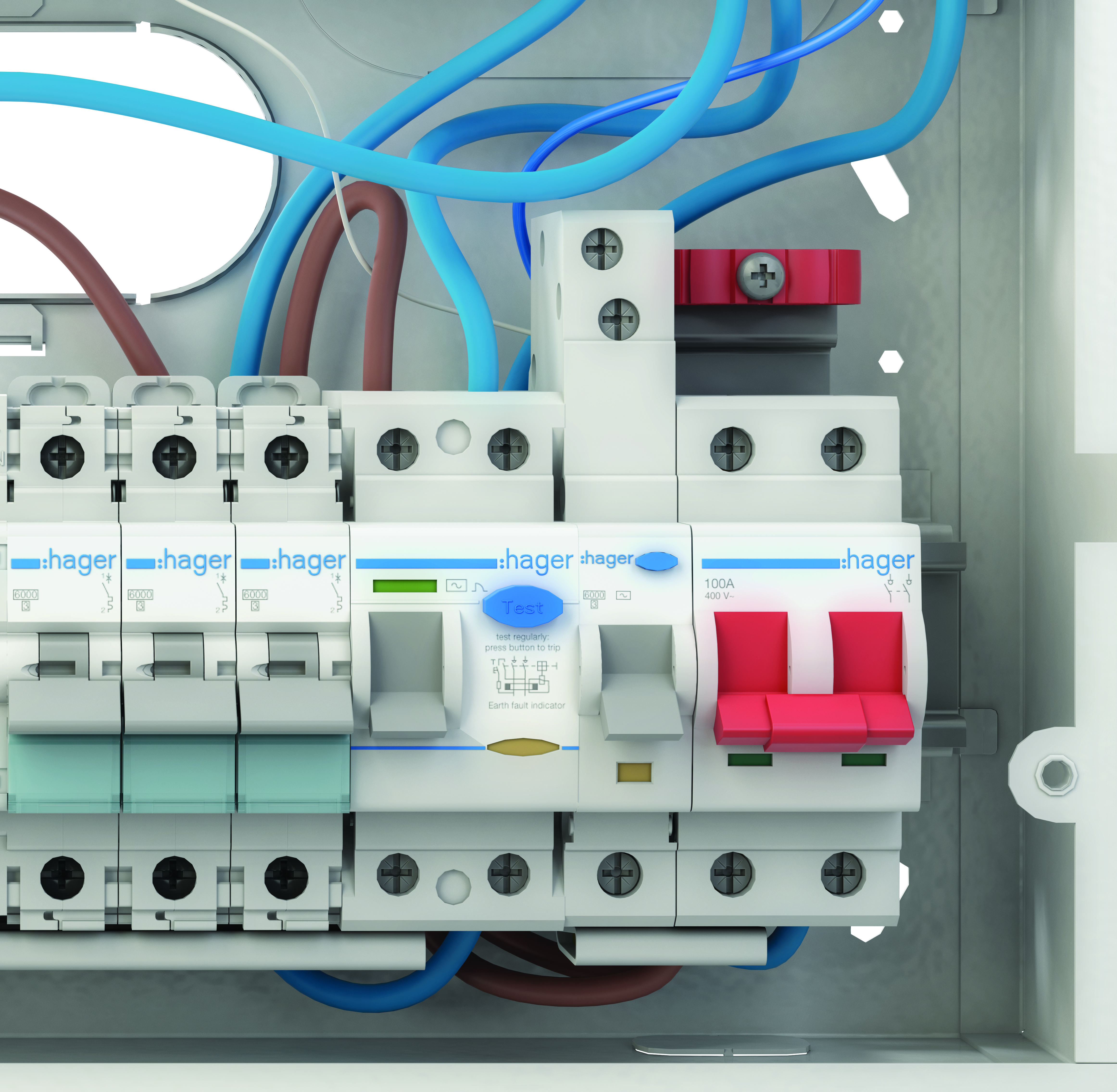 Swell Wylex Old Style Fuse Box Wiring Library Wiring Cloud Overrenstrafr09Org