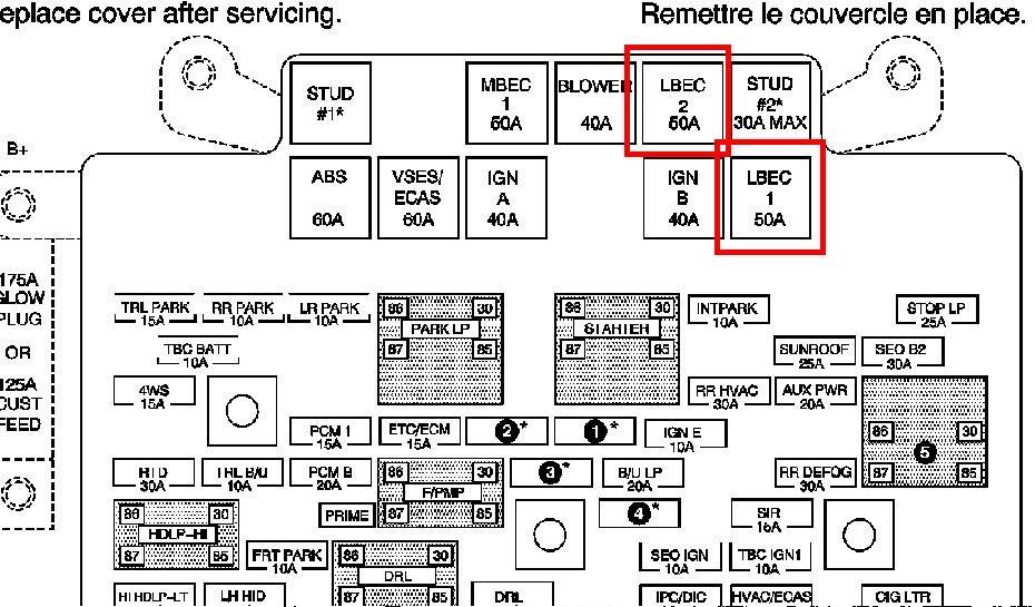 MH_7817] Vacuum Diagram Moreover 2003 Gmc Yukon Fuse Box Diagram Wiring  Free Diagram | 2003 Yukon Fuse Box Diagram |  | Siry Xorcede Mohammedshrine Librar Wiring 101