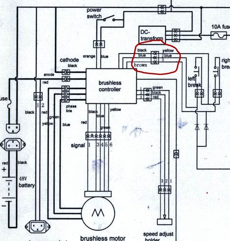 Cushman Golfster Wiring Diagram from static-resources.imageservice.cloud