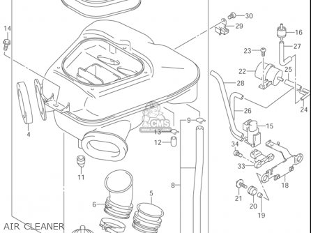 dt4149 wiring diagram 2007 suzuki hayabusa get free image
