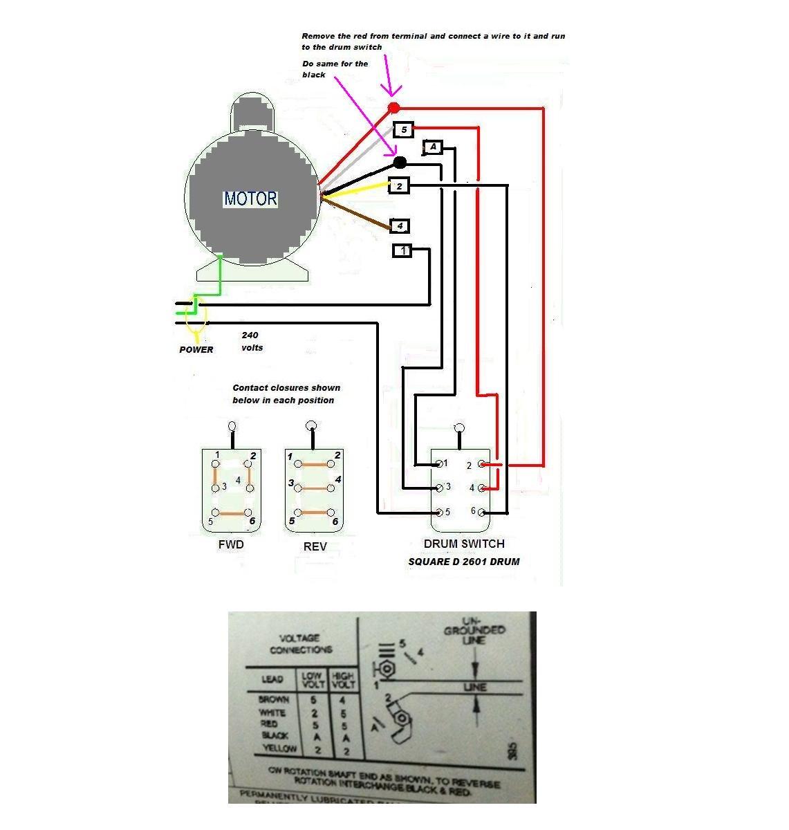 aa_6087] drum switch wiring diagram dpdt schematic wiring  lious aidew illuminateatx librar wiring 101