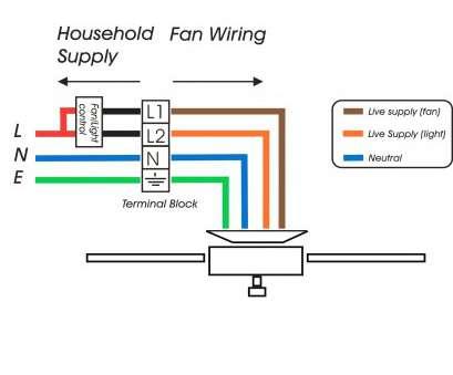 Tremendous Control Wiring Diagram Wiki Basic Electronics Wiring Diagram Wiring Cloud Intelaidewilluminateatxorg