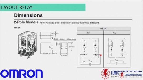Kw 2266  Octal Relay Wiring Diagram Download Diagram