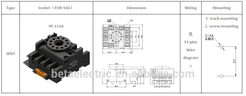 Astounding 8 Pin Relay Socket Diagram Wiring Schematic Basic Electronics Wiring Cloud Onicaxeromohammedshrineorg