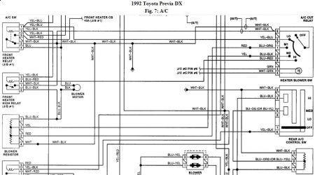 DF_2856] Engine Diagram Additionally Toyota Previa Wiring Diagram Also  Toyota Free DiagramXortanet Salv Mohammedshrine Librar Wiring 101
