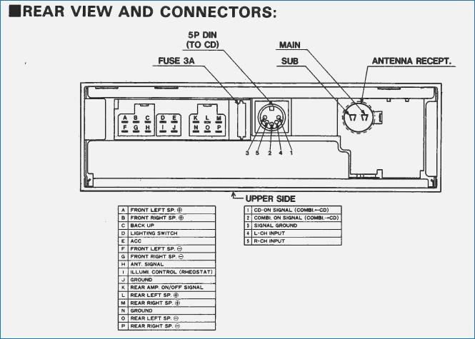 Awe Inspiring Panasonic Cu Ps9Nkz Wiring Diagrams Wiring Diagram M6 Wiring Cloud Itislusmarecoveryedborg