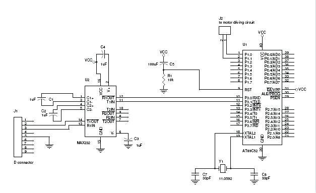 Amazing Wiring Diagram Generac Nexus Smart Switch Electronic Schematics Wiring Cloud Overrenstrafr09Org
