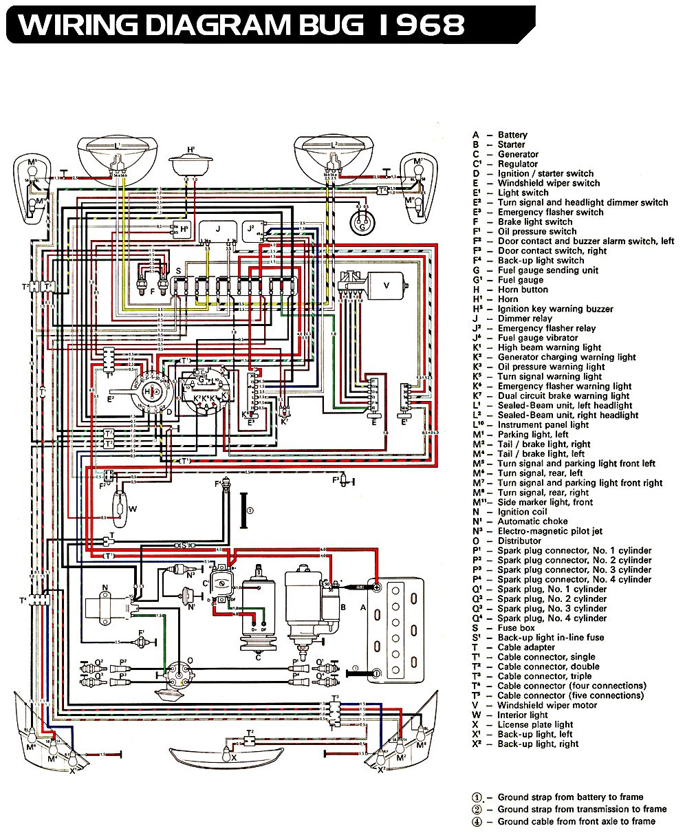 vw bug engine wiring diagram - wiring diagram page ball-owner -  ball-owner.faishoppingconsvitol.it  faishoppingconsvitol.it