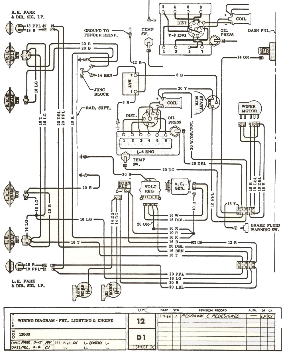 1970 chevy engine wiring harness ab 8772  1969 chevelle engine wiring diagram wiring diagram  1969 chevelle engine wiring diagram