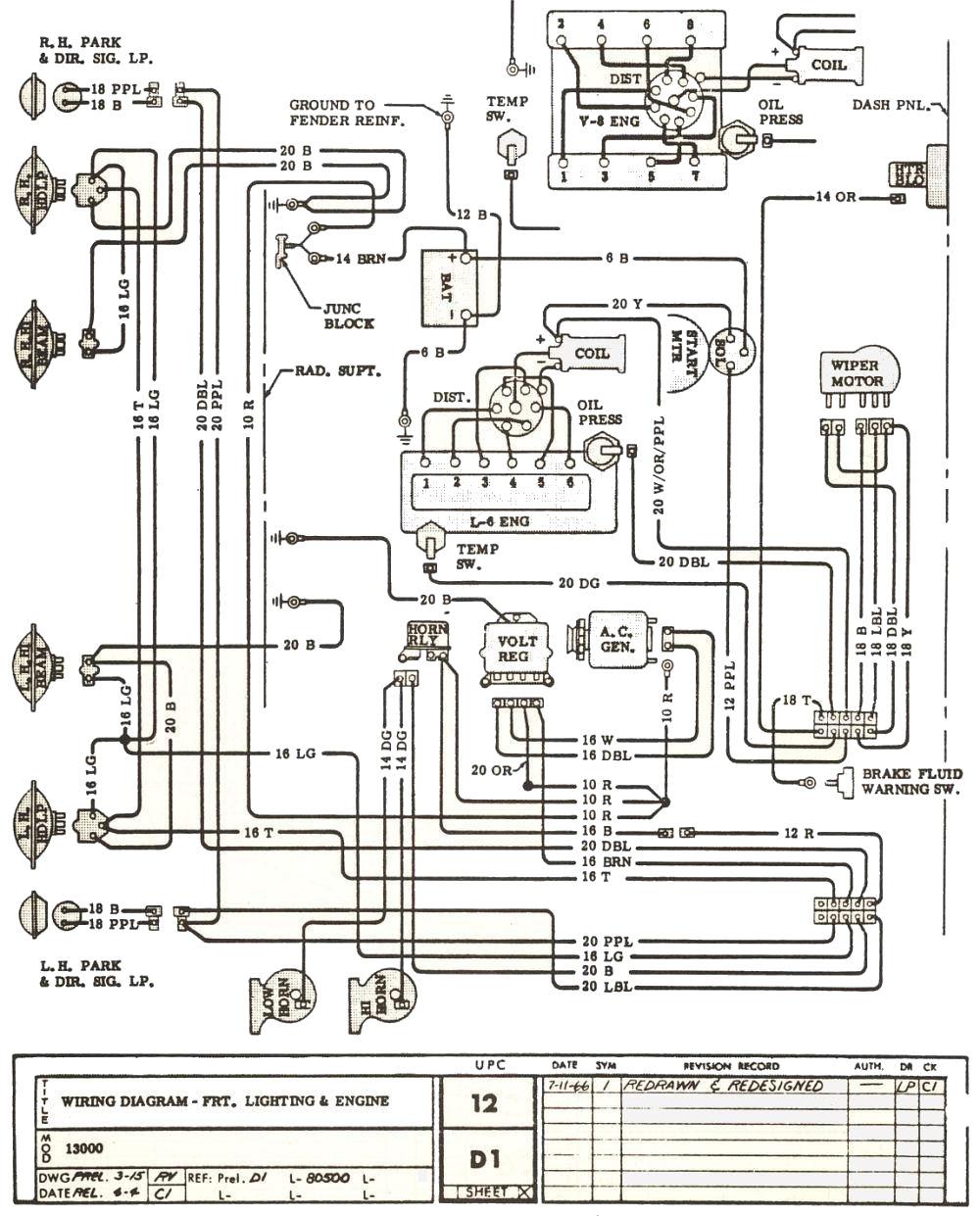 Ab 8772 1969 Chevelle Engine Wiring Diagram Wiring Diagram