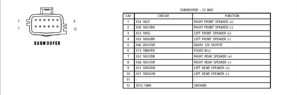 Tz 5845  Kenwood Kdc Wiring Diagram Wiring Diagram