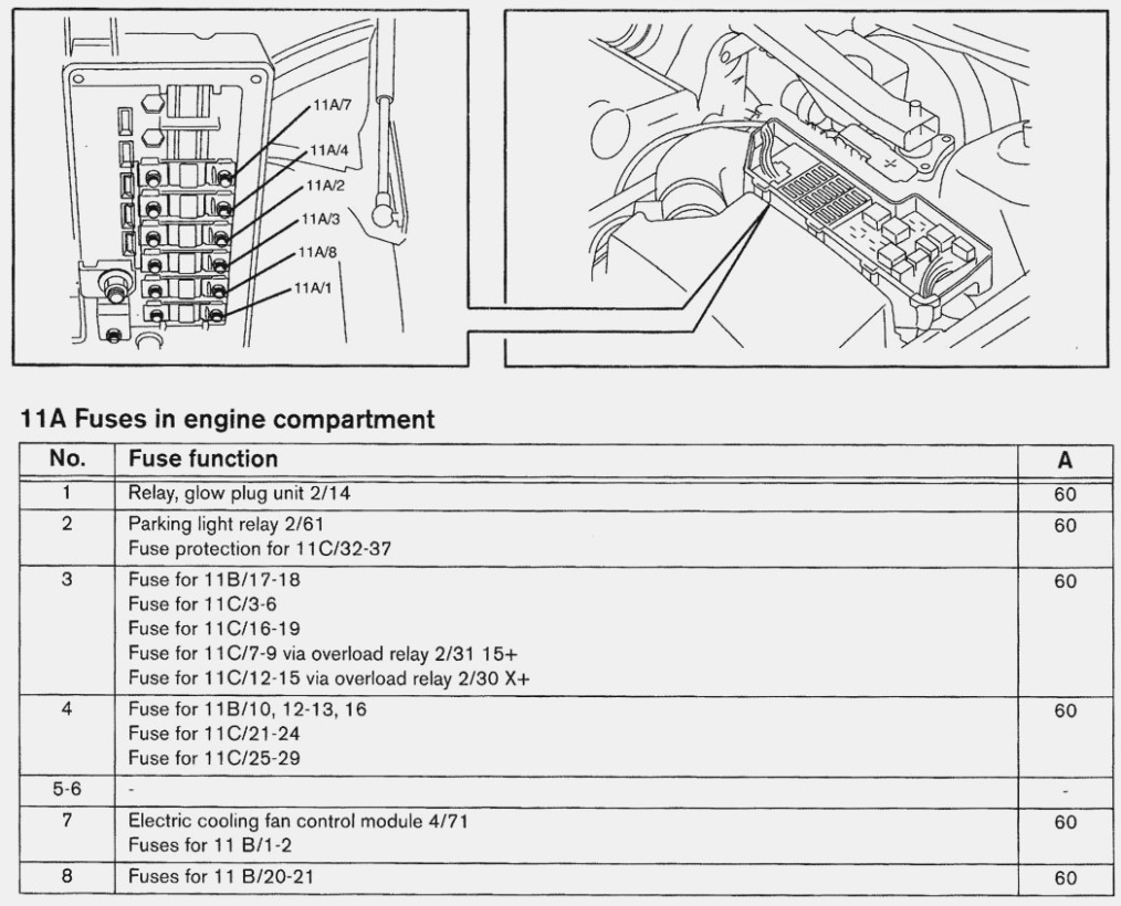 Phenomenal Volvo S60 Wiring Diagram Basic Electronics Wiring Diagram Wiring Cloud Histehirlexornumapkesianilluminateatxorg