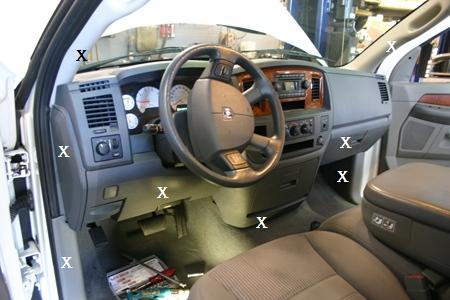 2012 ram 1500 fuse box ao 9358  dodge ram 2007 fuse box download diagram  dodge ram 2007 fuse box download diagram