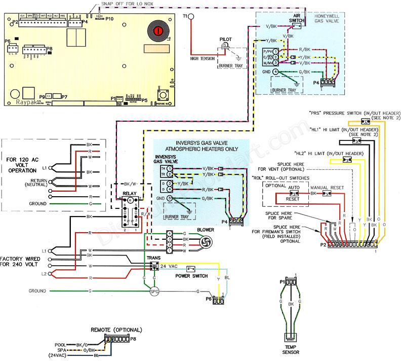 hydro pro ig pool pump wiring diagram 2004 ford explorer