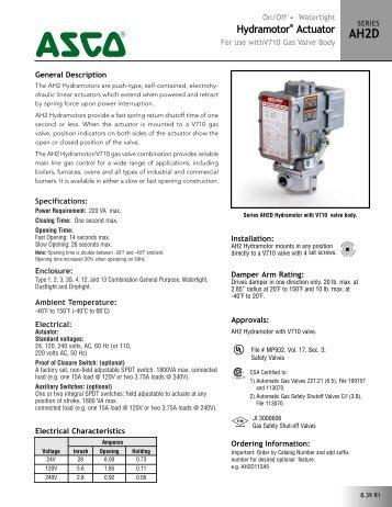 Or 4341 Asco Wiring Diagram Download Diagram