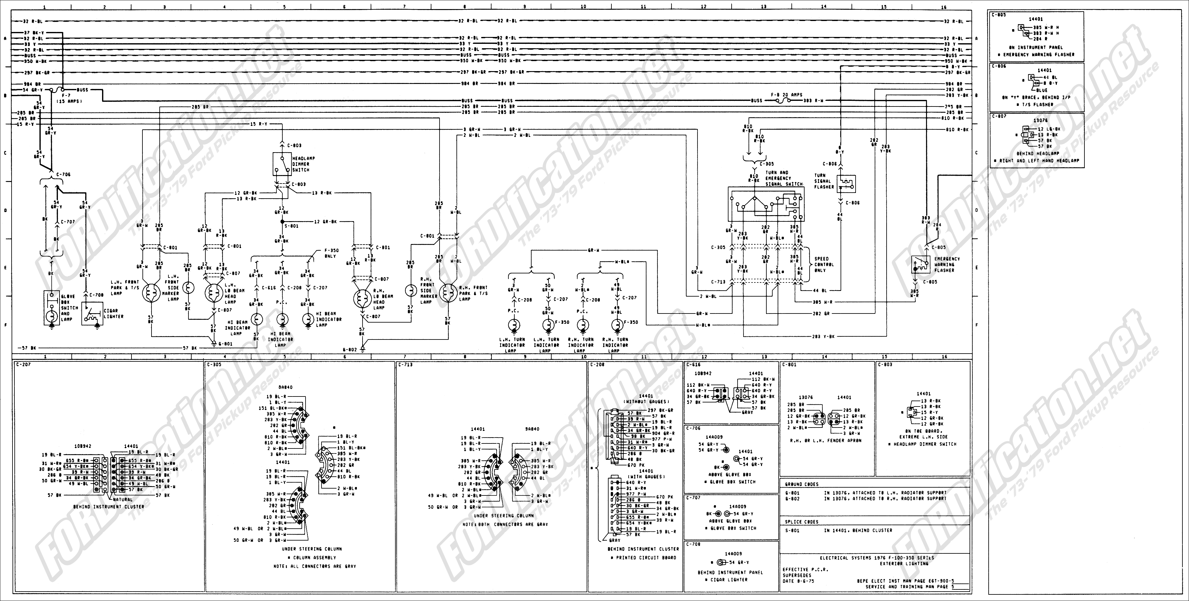 [ZSVE_7041]  HL_2065] Ford F250 Pickup 4X2 I Need A Wire Harness Andor Wiring Diagram  Download Diagram | 1984 Ford Pickup Wiring Diagram |  | Wned Venet Mohammedshrine Librar Wiring 101