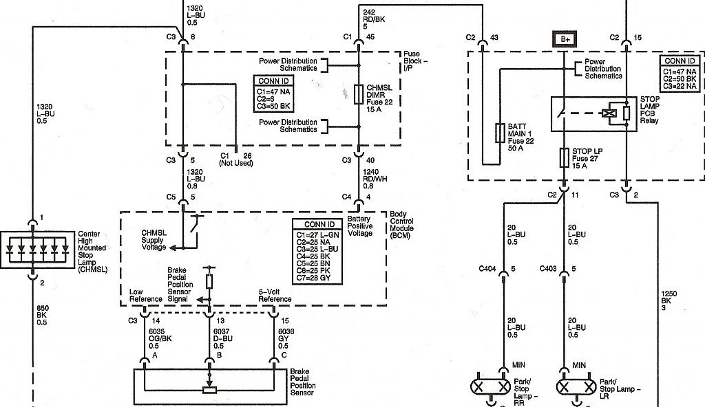 DIAGRAM] 2008 Suzuki Xl7 Radio Wiring Diagram FULL Version HD Quality Wiring  Diagram - PENDIAGRAM.GARDES-POMPES73.FRDiagram Database