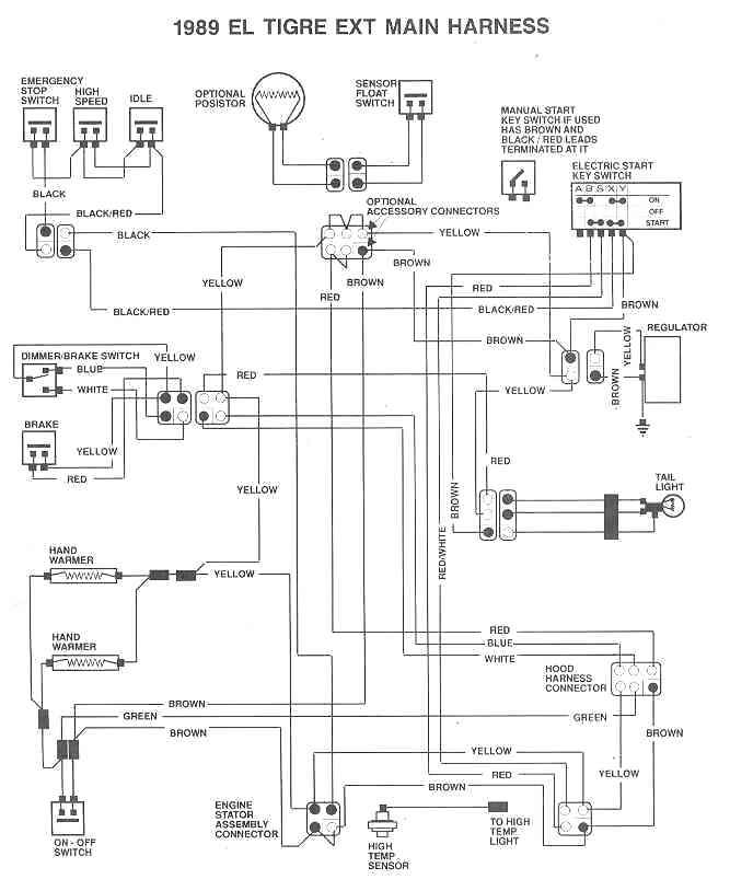 [SCHEMATICS_49CH]  RH_8867] Arctic Cat Wildcat 650 Wiring Diagram Download Diagram | Arctic Cat Cougar Wiring Schematic |  | Wned Venet Mohammedshrine Librar Wiring 101