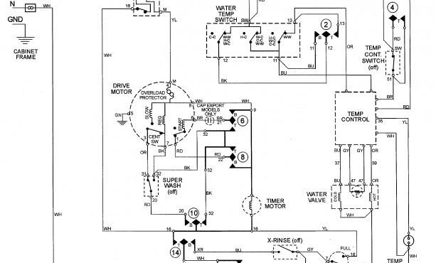NA_2924] Maruti Zen Wiring Diagram Free Diagram