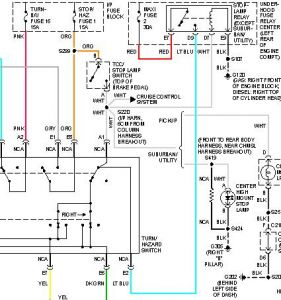 Remarkable 2000 Gmc Sierra Headlight Wiring Diagram Basic Electronics Wiring Wiring Cloud Timewinrebemohammedshrineorg