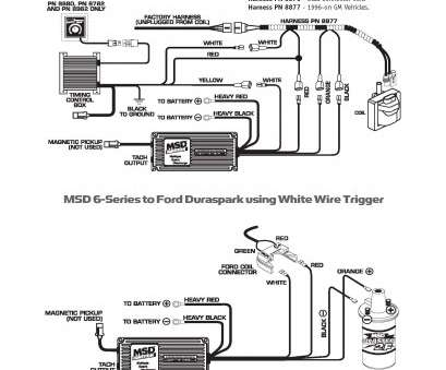 Fantastic Msd Wiring Diagram For H22 Wiring Diagram Library Wiring Cloud Timewinrebemohammedshrineorg