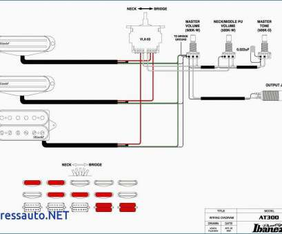 Phenomenal Ibanez G10 Electric Guitar Wiring Diagram Bass Guitar Amp Wiring Wiring Cloud Rineaidewilluminateatxorg