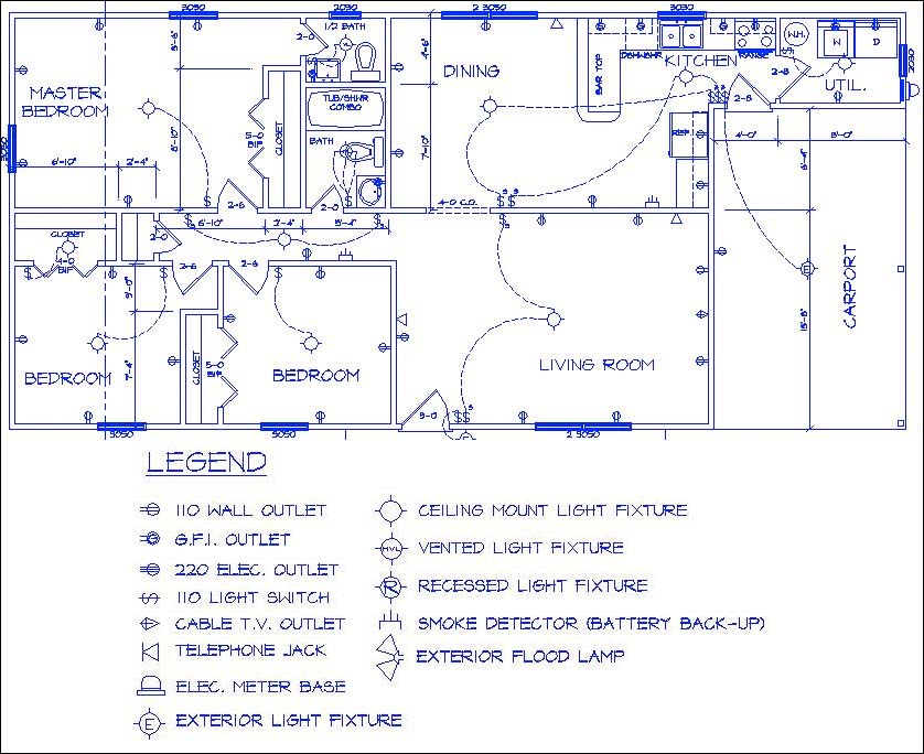 Electrical Plan For Residential 2000 Ford Ranger Ignition Fuse Diagram For Wiring Diagram Schematics
