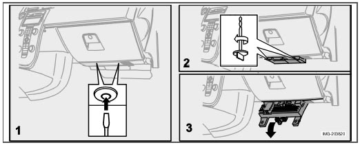fuse box for volvo s40 - wiring diagram page plunge-background -  plunge-background.faishoppingconsvitol.it  faishoppingconsvitol.it