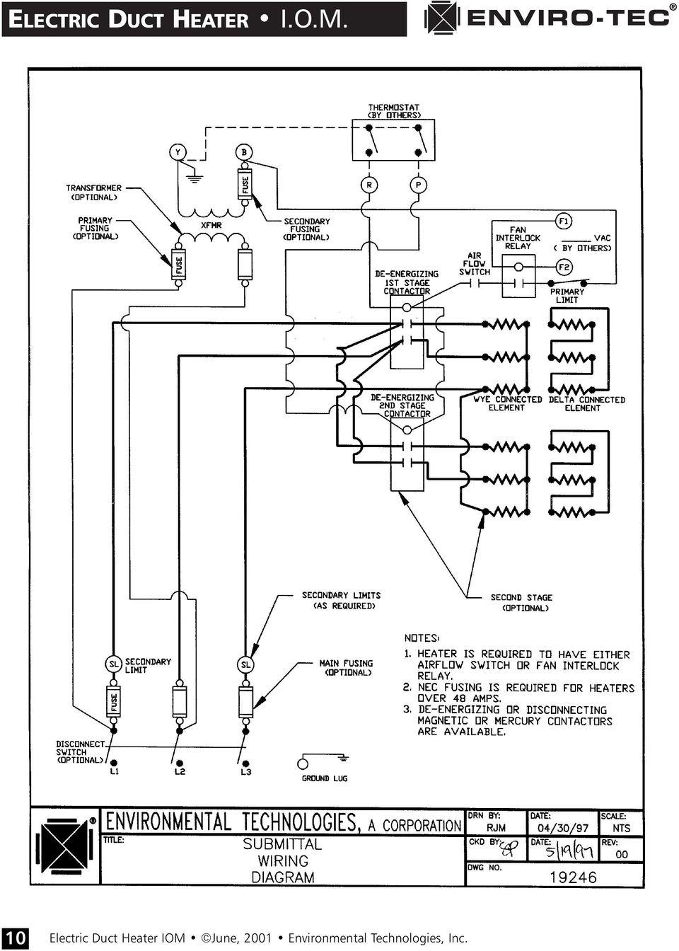 FD_6649] Warren Electric Heater Wiring Diagram Download DiagramPhae Sapebe Mohammedshrine Librar Wiring 101