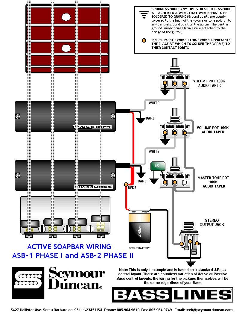 er_0826] wiring diagram furthermore carvin humbucker wiring ...  xlexi spoat inoma push emba mohammedshrine librar wiring 101