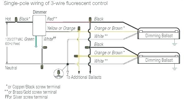 Magnificent Ballast Wiring Diagram In Addition Electronic Ballast Wiring Diagram Wiring Cloud Inklaidewilluminateatxorg